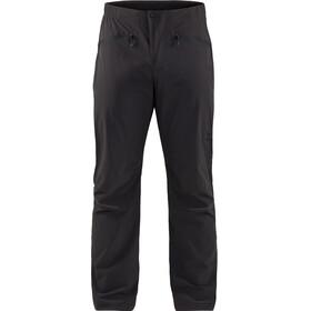 Haglöfs M's L.I.M Chalk Pants Slate